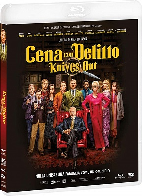 Cena Con Delitto - Knives Out (2019).mkv BluRay 1080p DTS-HD MA/AC3 iTA-ENG x264