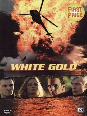 White Gold (2003).avi DVDRiP XviD AC3 - iTA