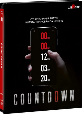 Countdown (2019).mkv BluRay 720p DTS-HD MA iTA AC3 iTA-ENG x264