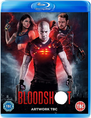 Bloodshot (2020).avi WEBRiP XviD AC3 - iTA